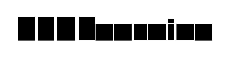 Logo 360 Learning