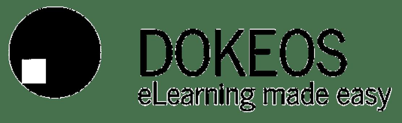 Logo Dokeos