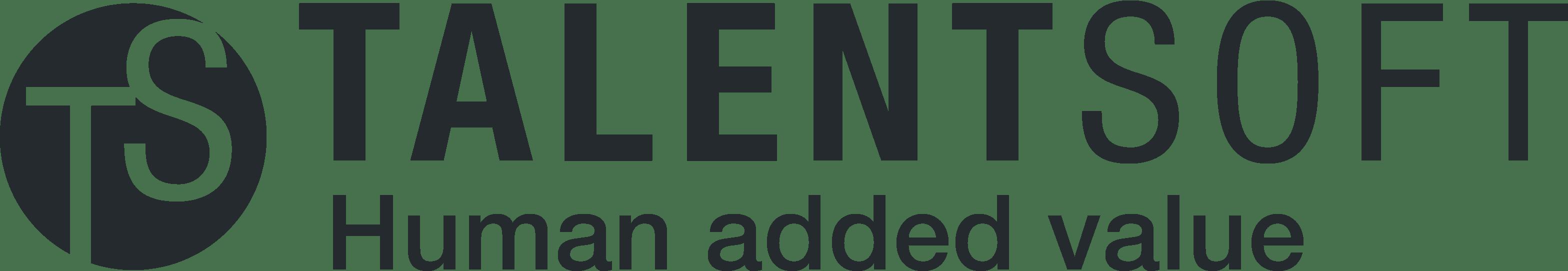 Logo Talent Soft