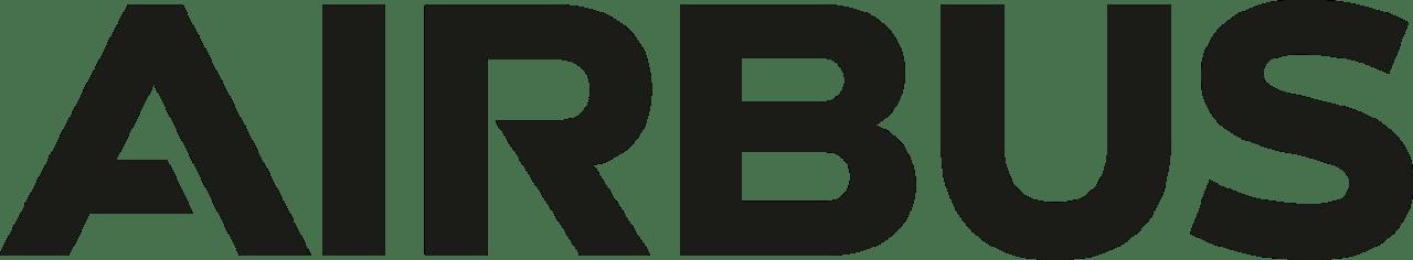 airbus-logo-black
