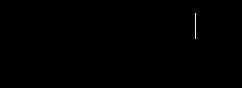 Logo Learn Assembly