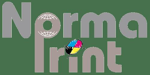 NormaPrint-500x250px