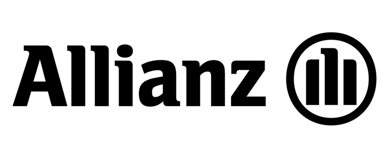 allianz_black
