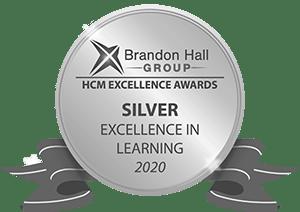 brandon-hall-uptale