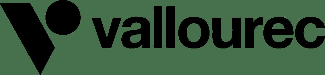 vallourec-logo-black