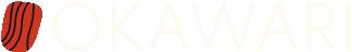 Resturant_Logo.png