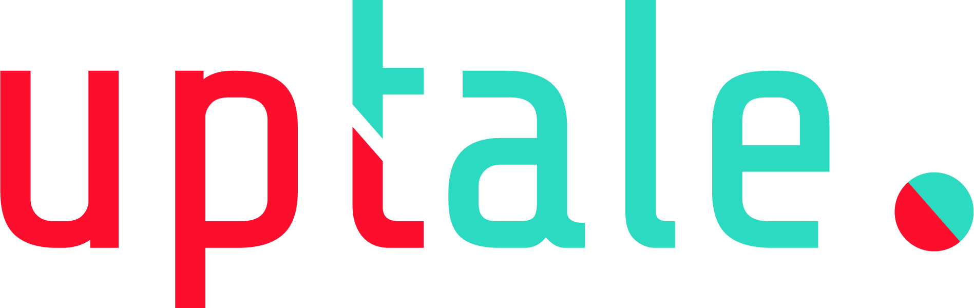 Uptale-web-logo