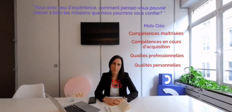 open-classrooms-uptale-recrutement