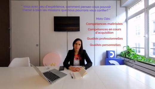 openclassrooms réalité virtuelle